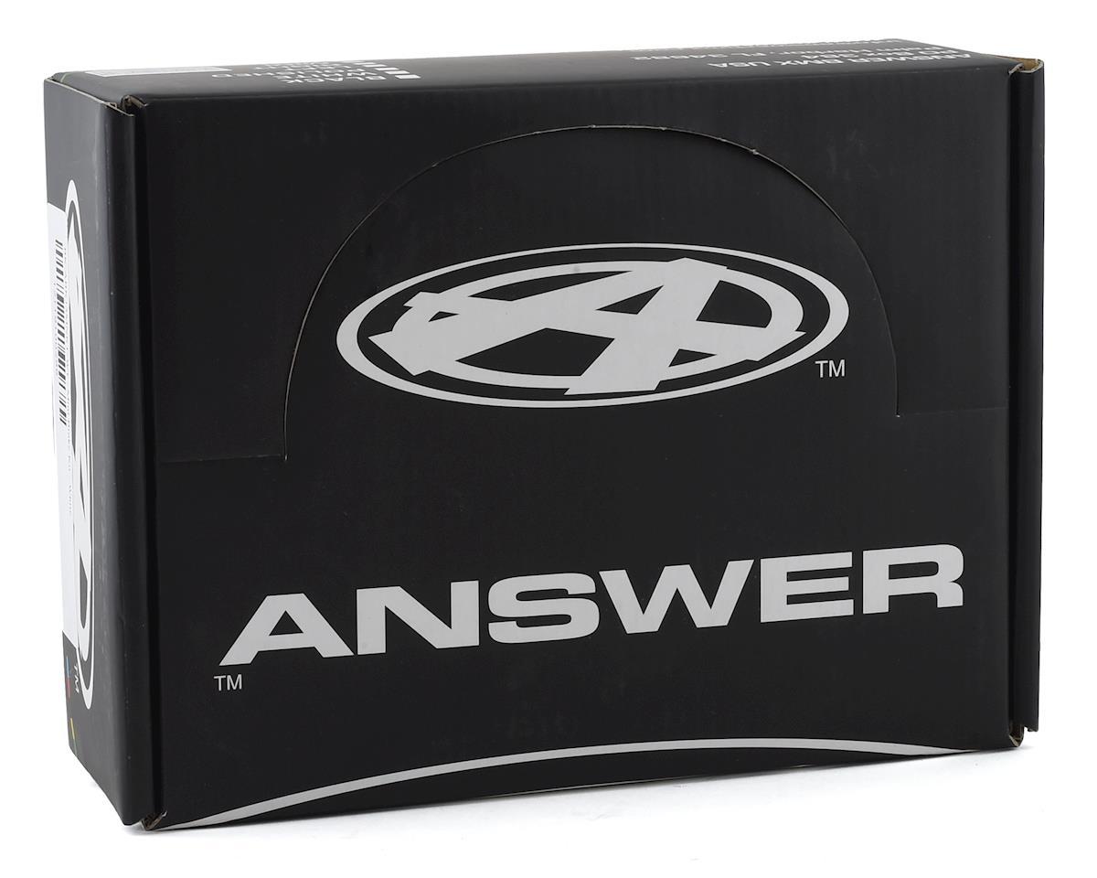 Image 3 for Answer Mini Brake Kit (White)