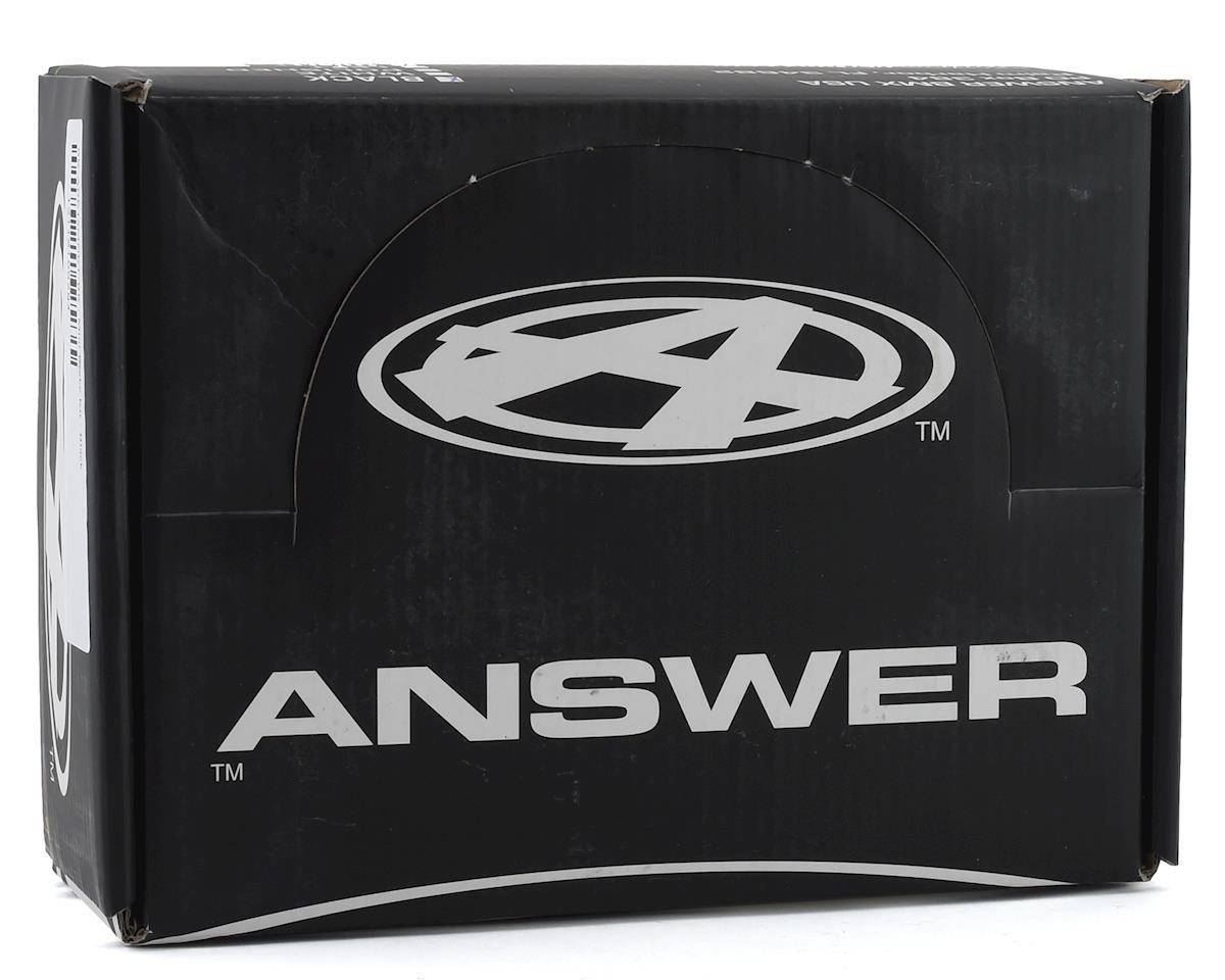 Image 3 for Answer Pro Brake Kit (Polished)