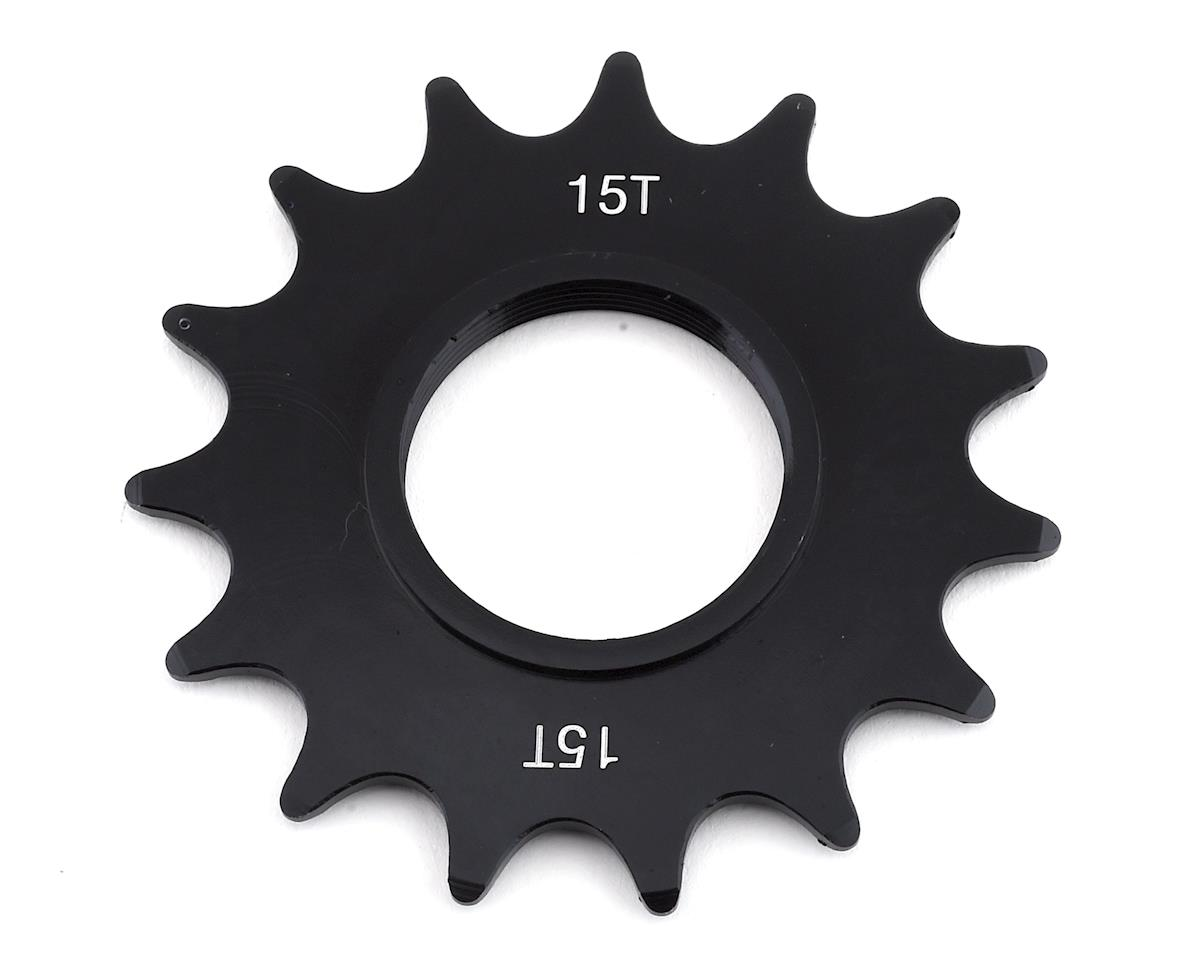 Answer Aluminum Threaded Cog