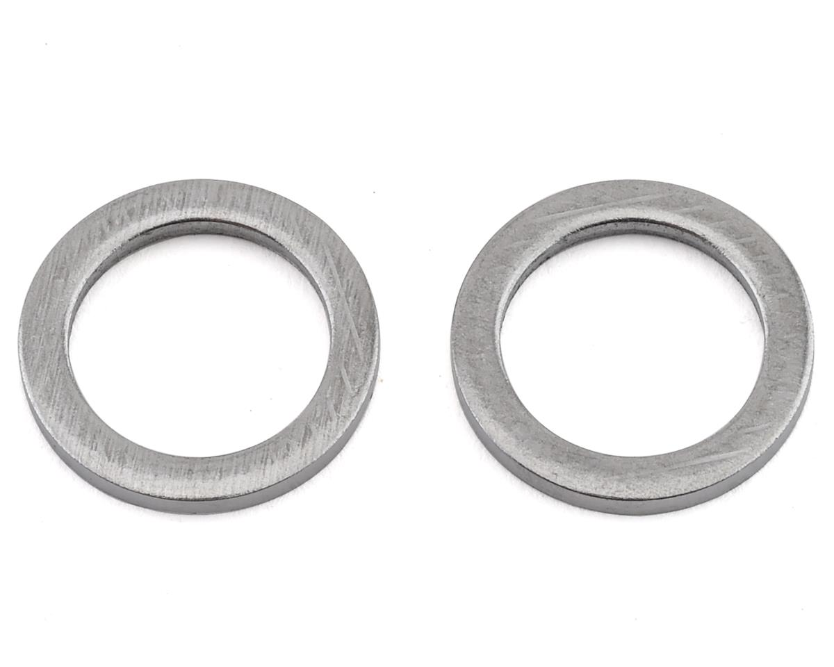 Answer Accelerater Pro Crank Pedal Washers (Set of 2)