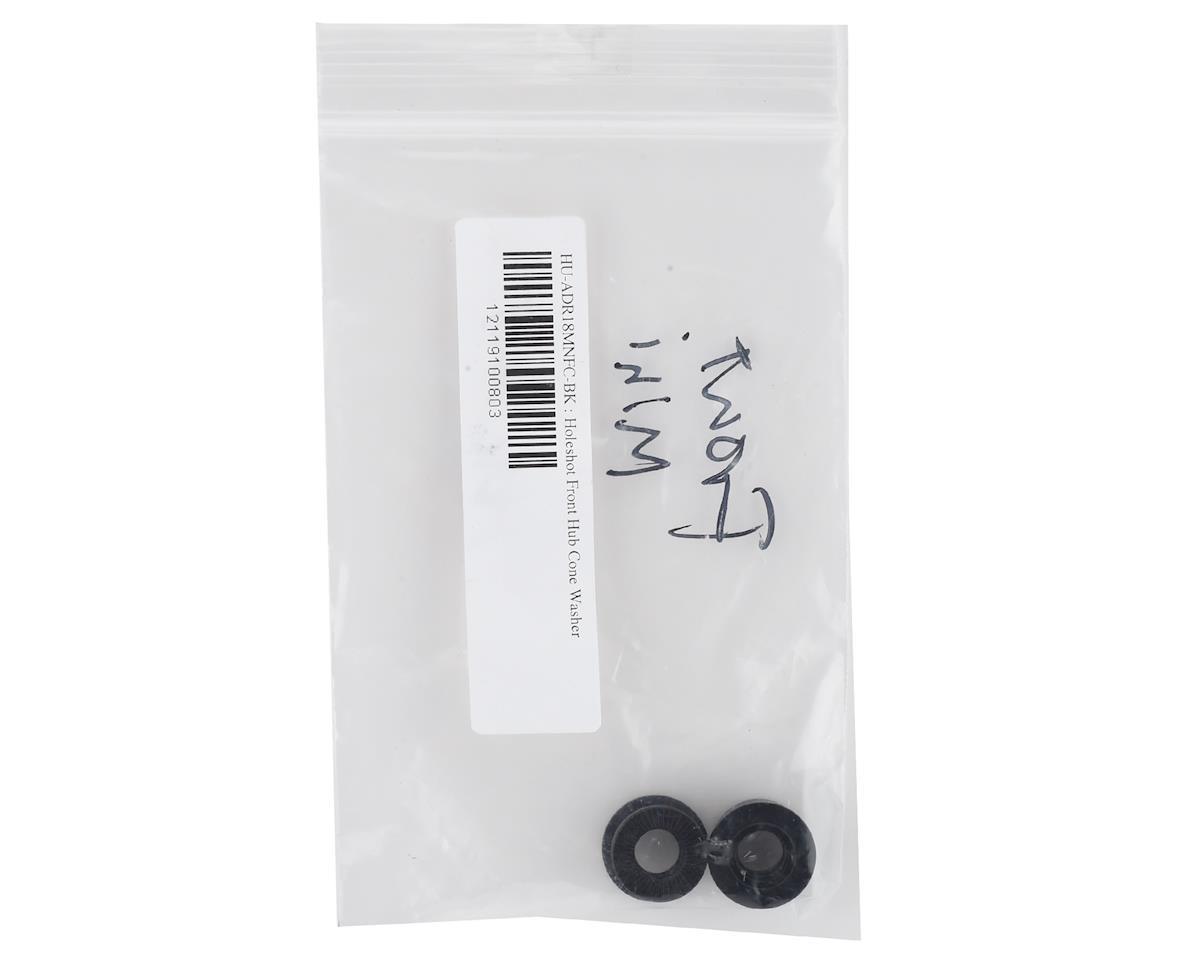 Image 2 for Answer Holeshot Front Hub Cone Washers (Mini) (Set of 2)
