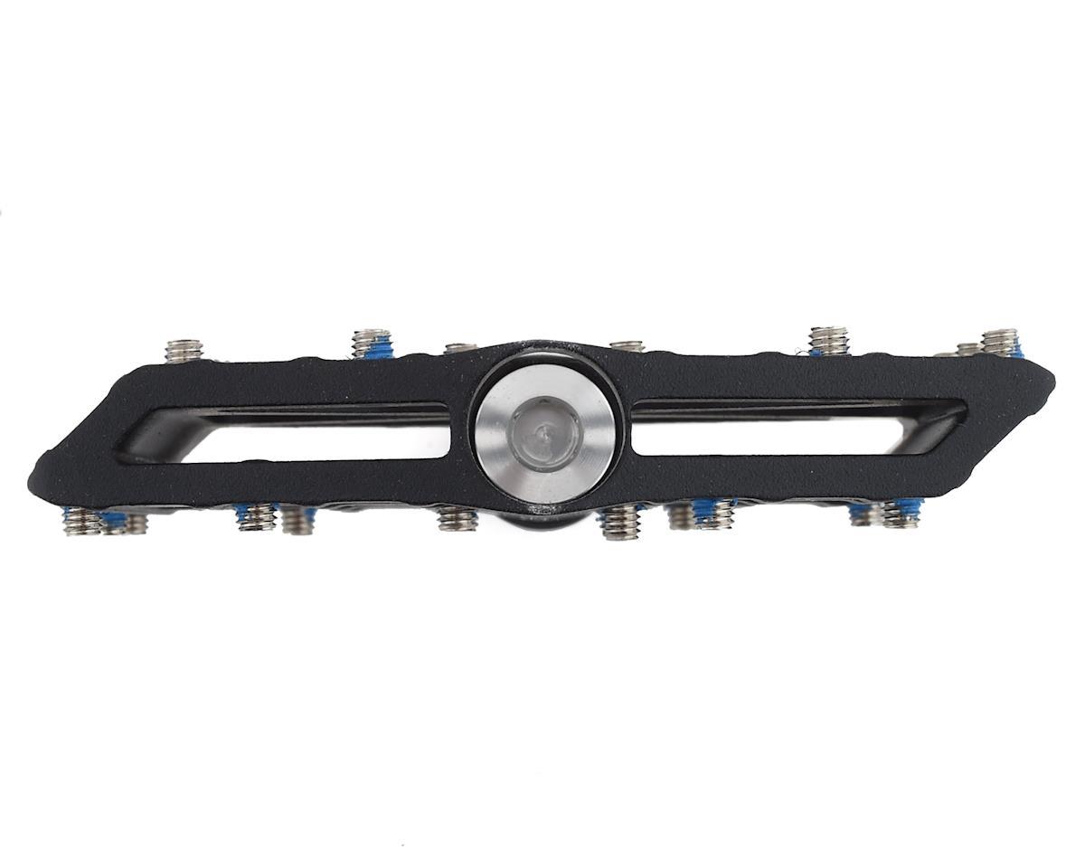 Image 2 for Answer MPH JR Flat Pedal (Black)