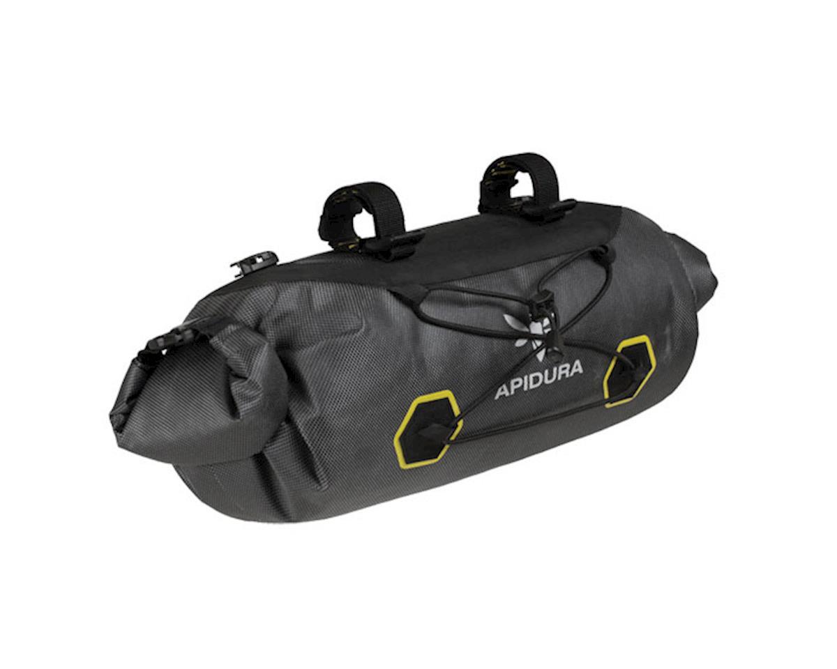 Dry Series Handlebar Pack