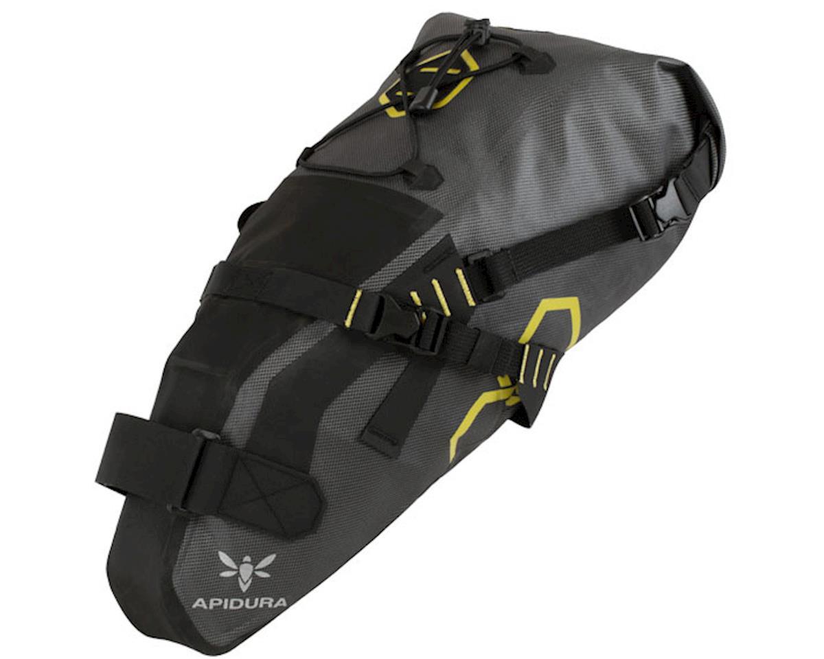 Apidura Dry Series Saddle Pack