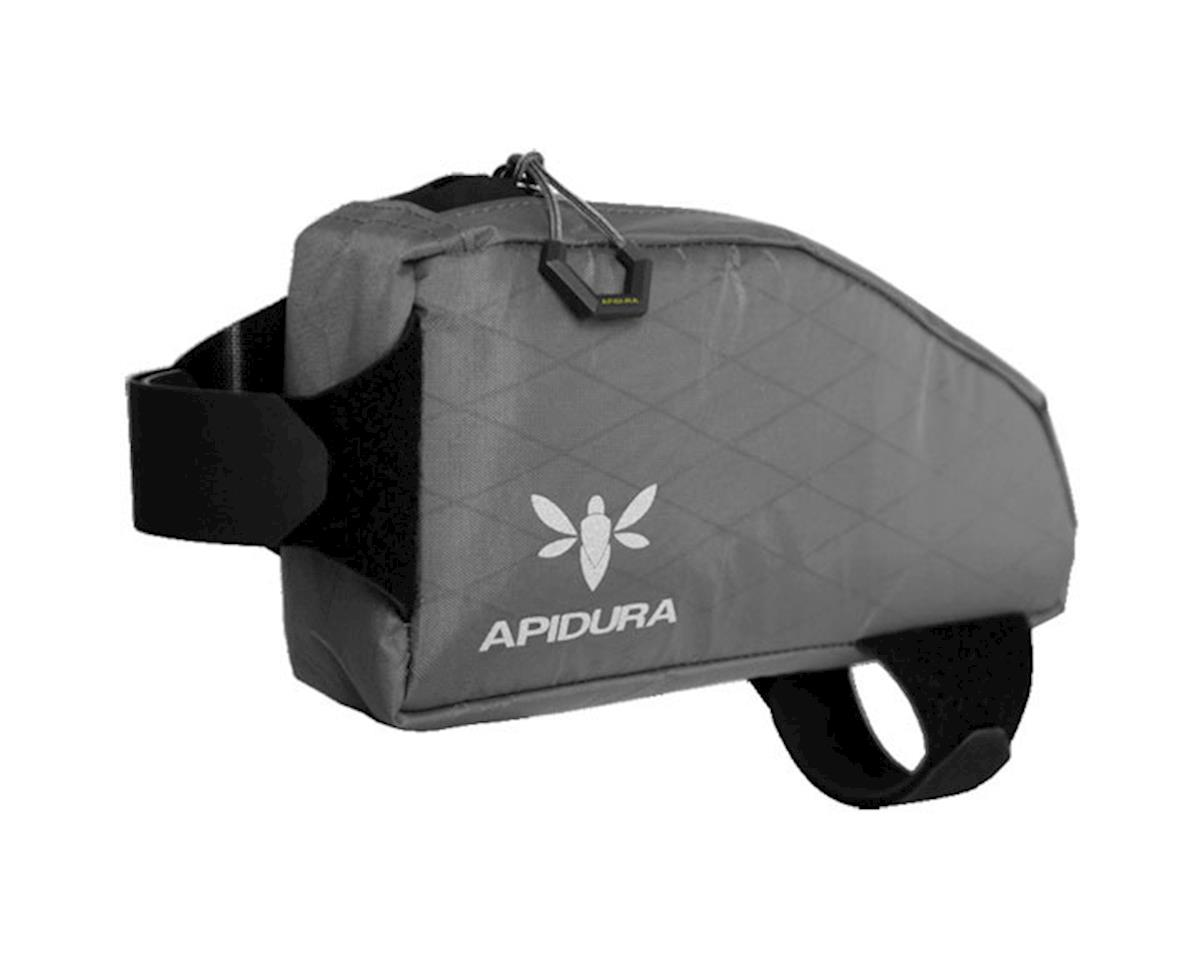 Apidura Top Tube Pack