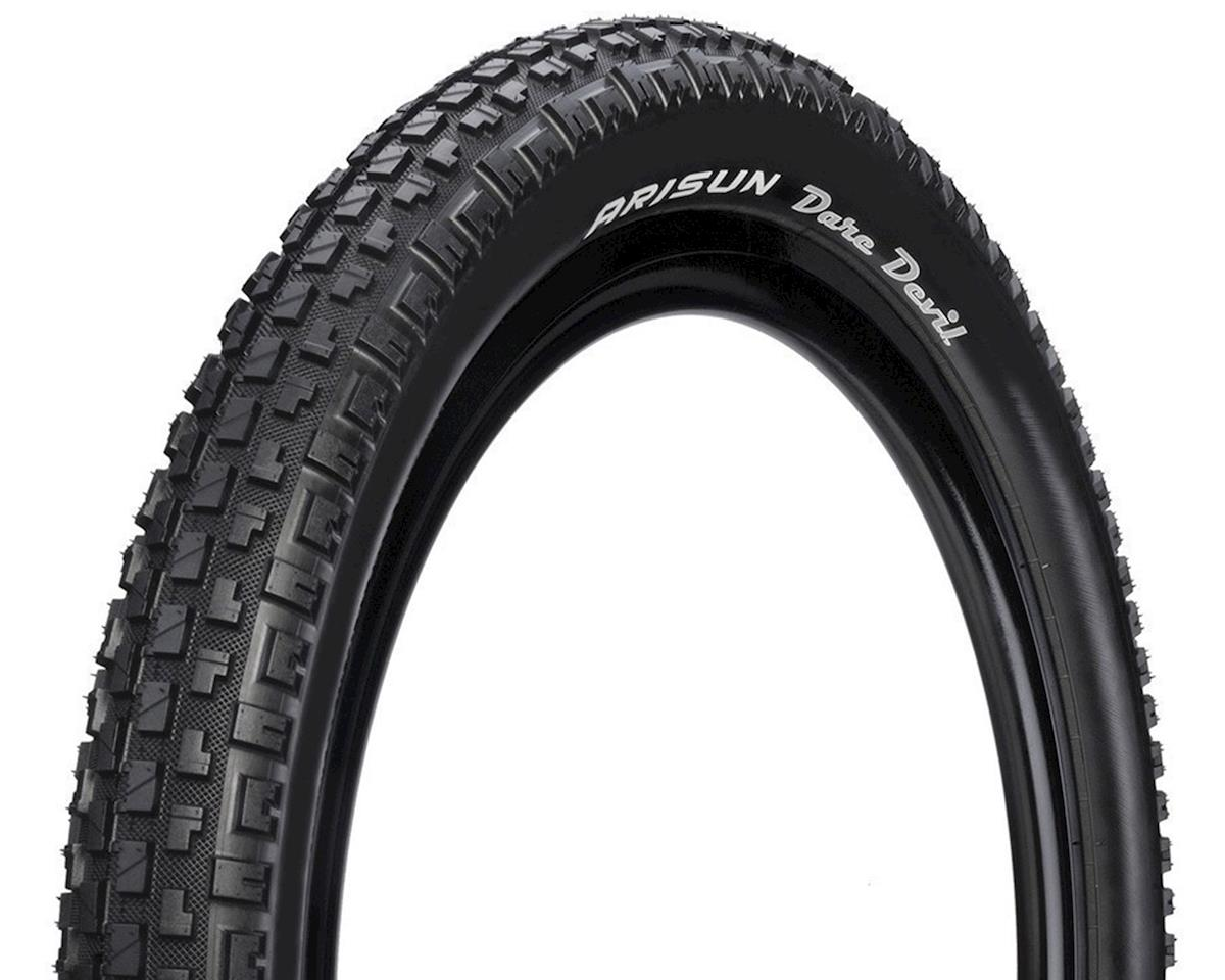 Arisun Dare Devil Tire (20 x 2.2) (Wire Bead)