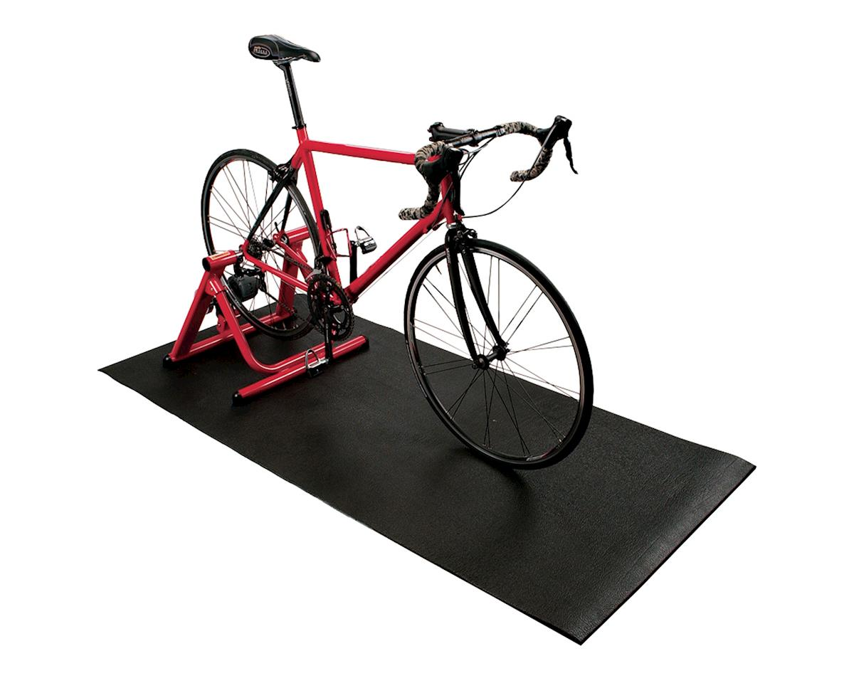 Ascent Trainer Mat