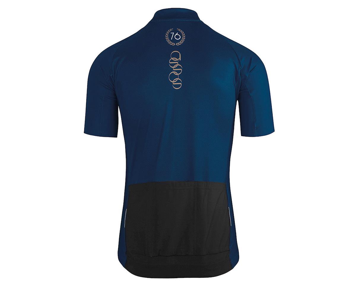 Assos ForToni Men's Jersey (Caleum Blue) (S)