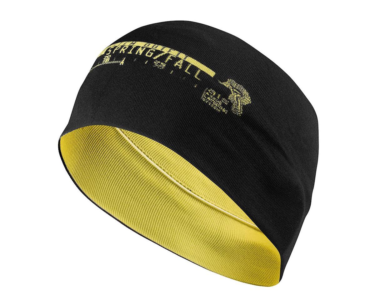 Assos tiburuHeadband evo8 (Black Series) (M)