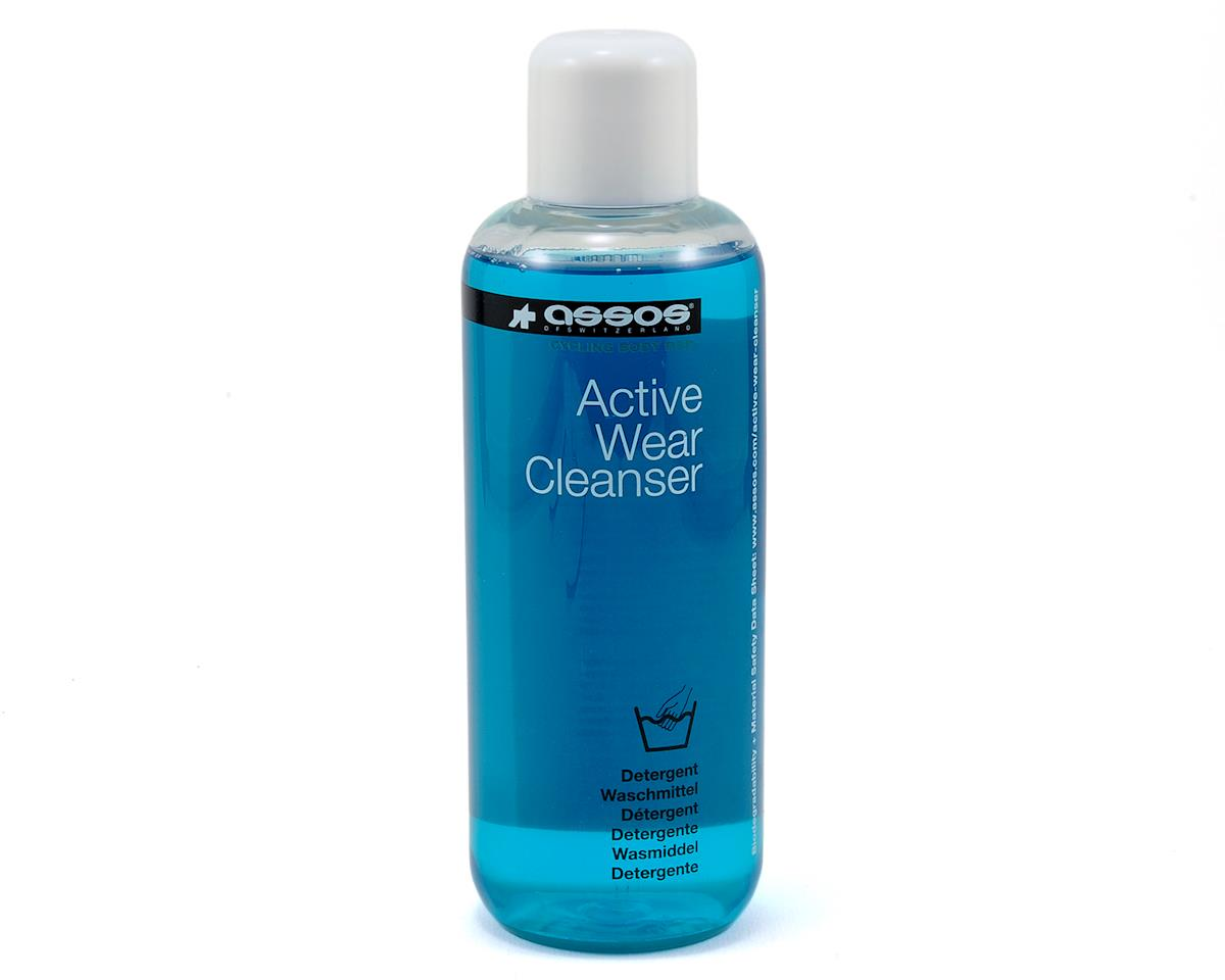 Active Wear Clothing Cleanser (300ml)