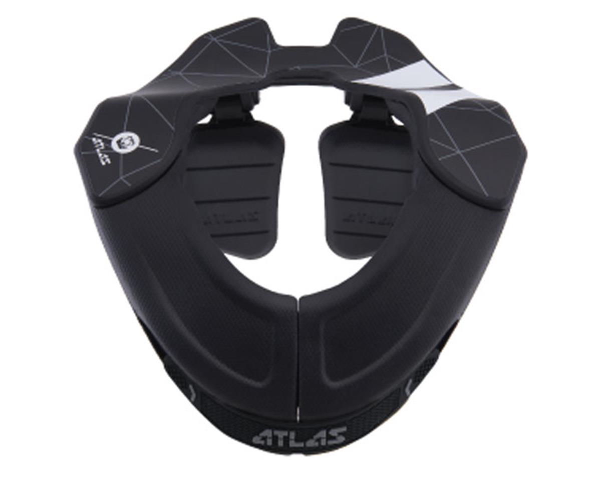 Atlas Neck Braces Broll Neck Brace/Roll