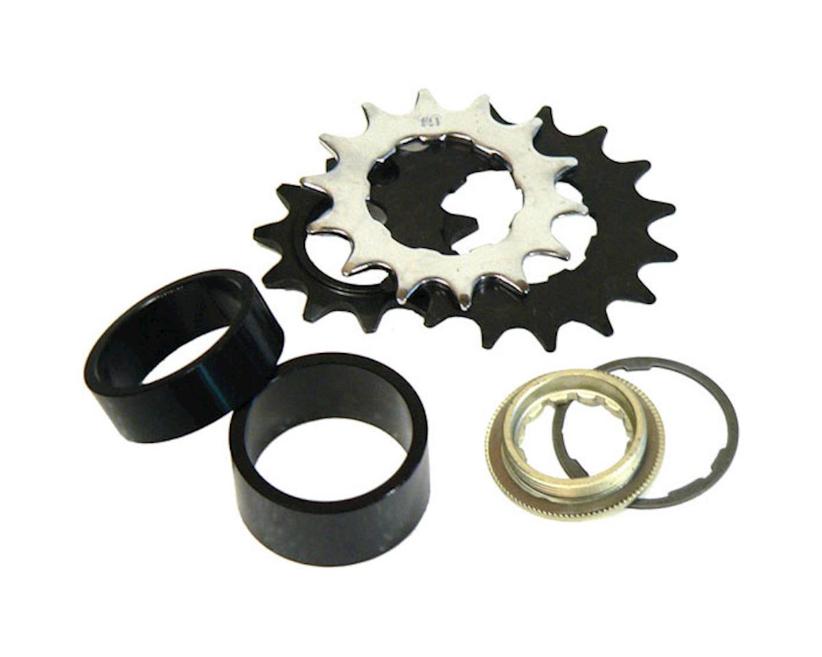 Atomlab Singlespeed Conversion Kit (13, 14, 16T)