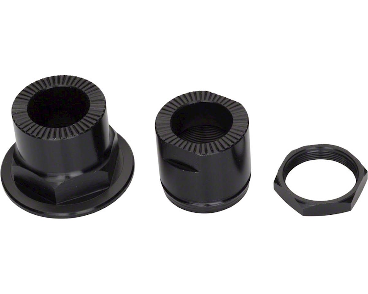 Atomlab Pimplite 102 XD Adapters (12-135mm XD to 12-142mm)