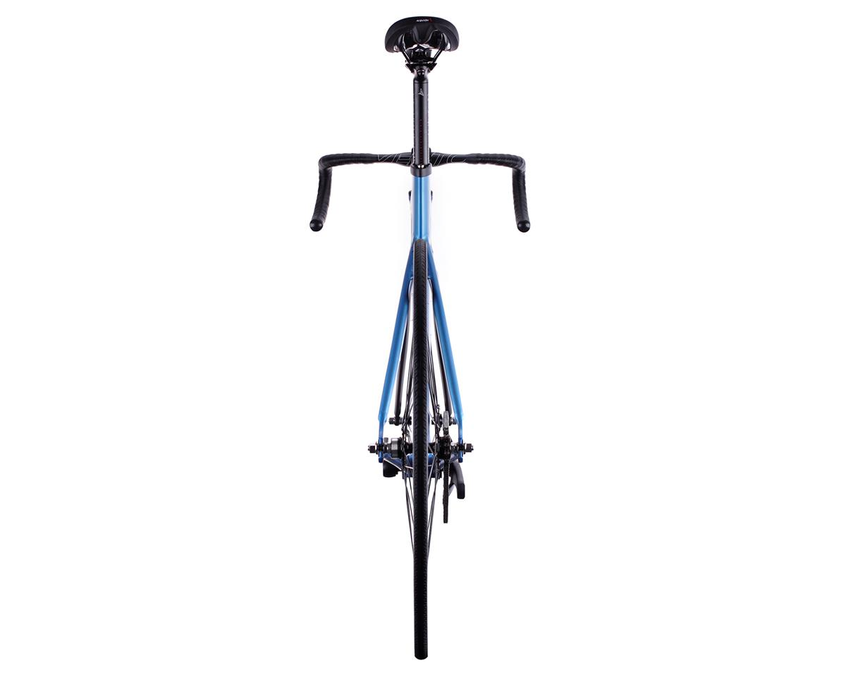 Aventon 2016 Mataro Complete Track Bike (Blue) (55cm)