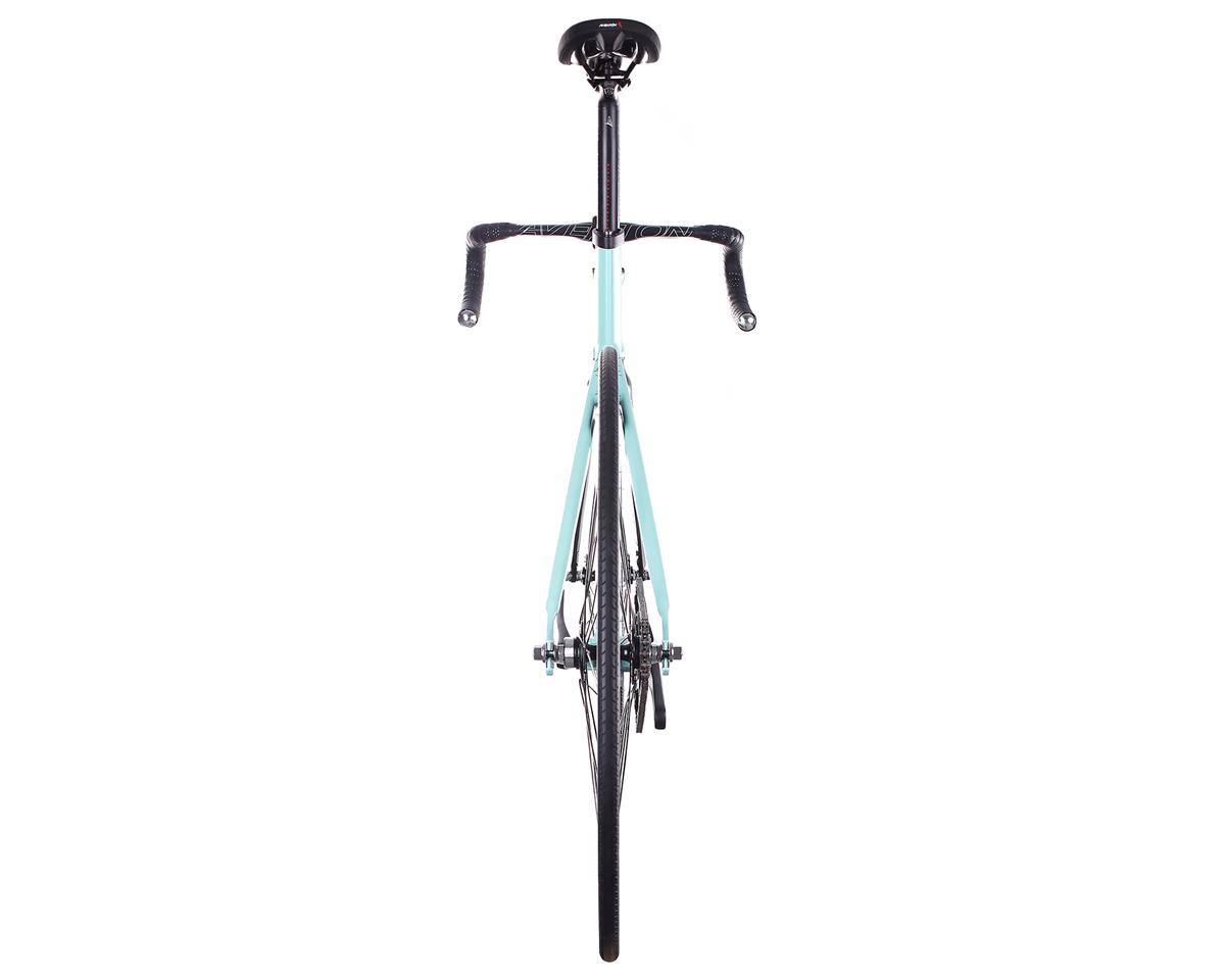 Aventon 2016 Mataro Complete Track Bike (Celeste) (58cm)
