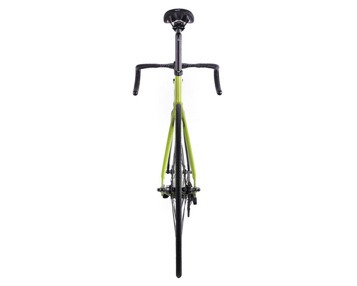 Aventon 2016 Mataro Complete Track Bike (Green)