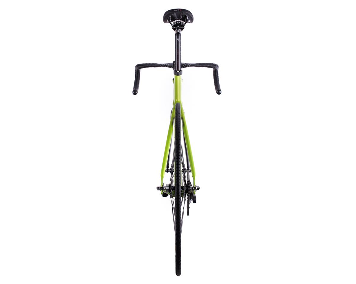 Aventon 2016 Mataro Complete Track Bike (Green) (58cm)