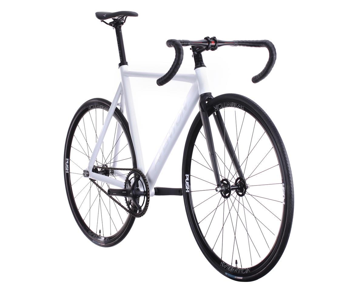 Aventon 2016 Mataro Complete Track Bike (White) [AVMATAROWHT-P ...