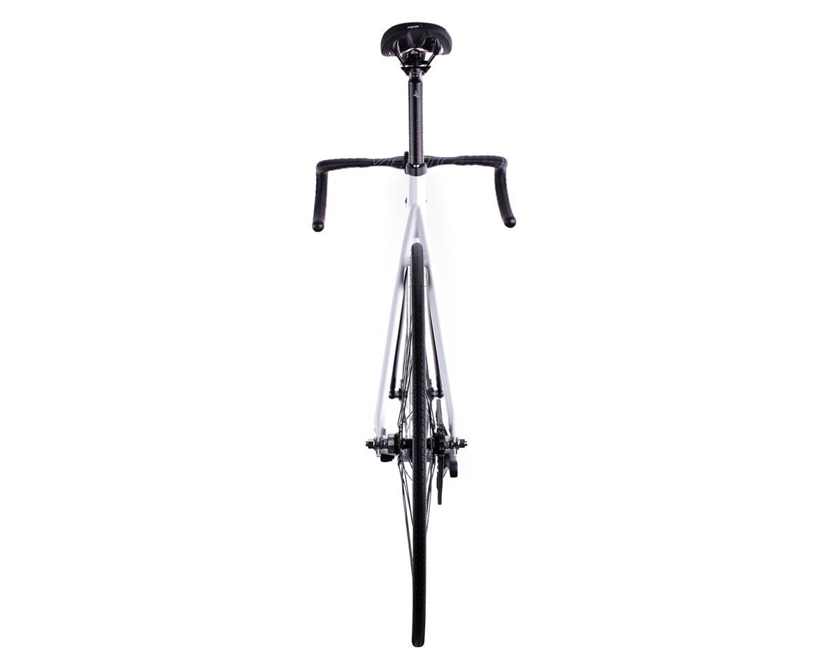 Aventon 2016 Mataro Complete Track Bike (White) (52cm)