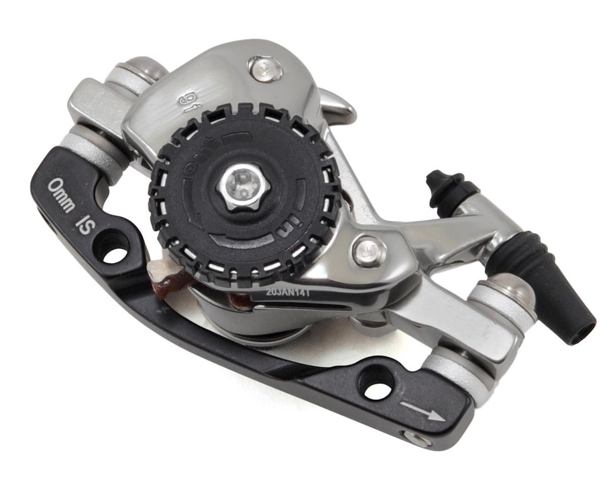 HS1 160mm Rotor New Avid BB7 Mountain Mechanical Disc Brake Front Rear Caliper