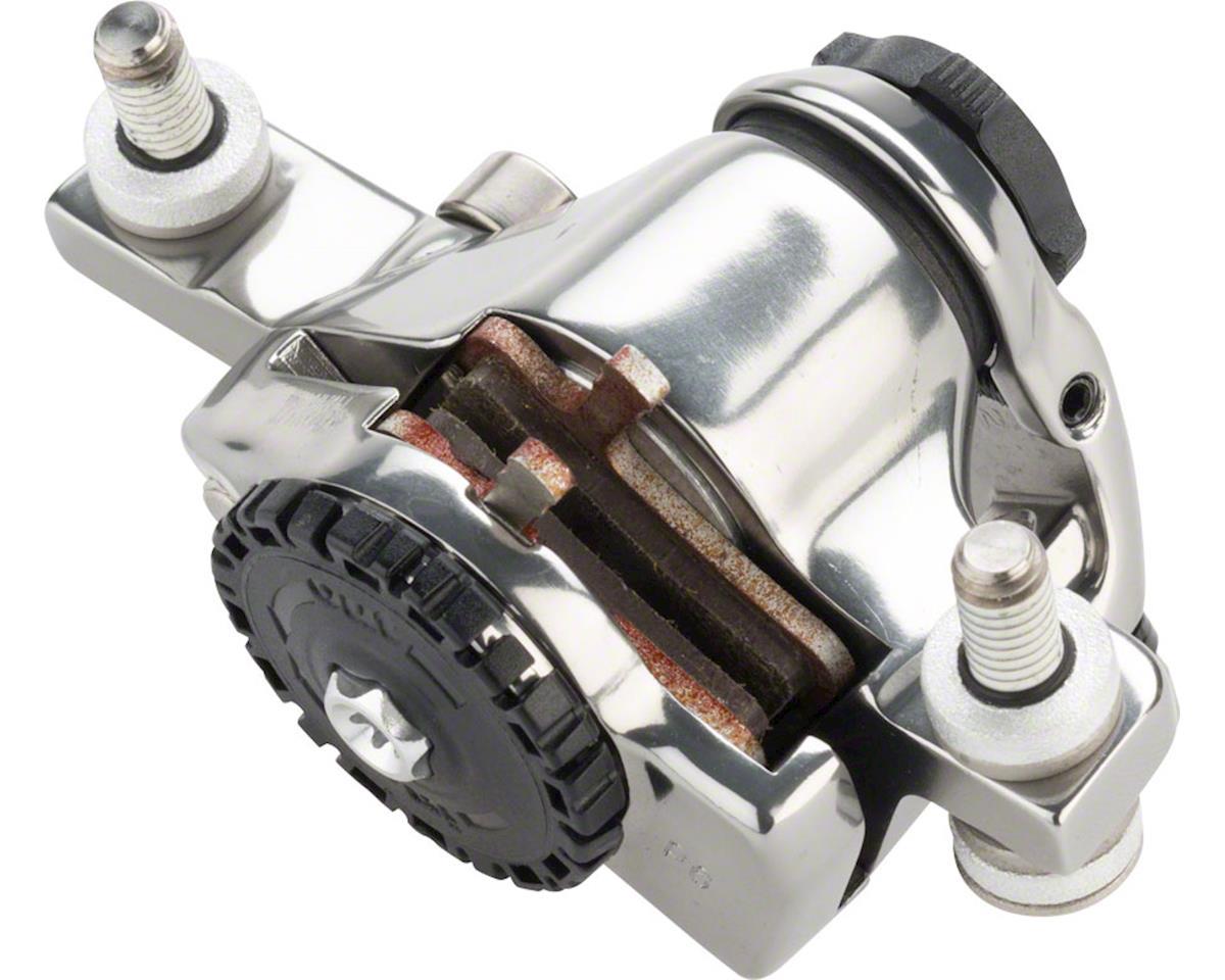 Avid BB7 SL Road Cable Disc Brake, no Rotor, no Adaptor