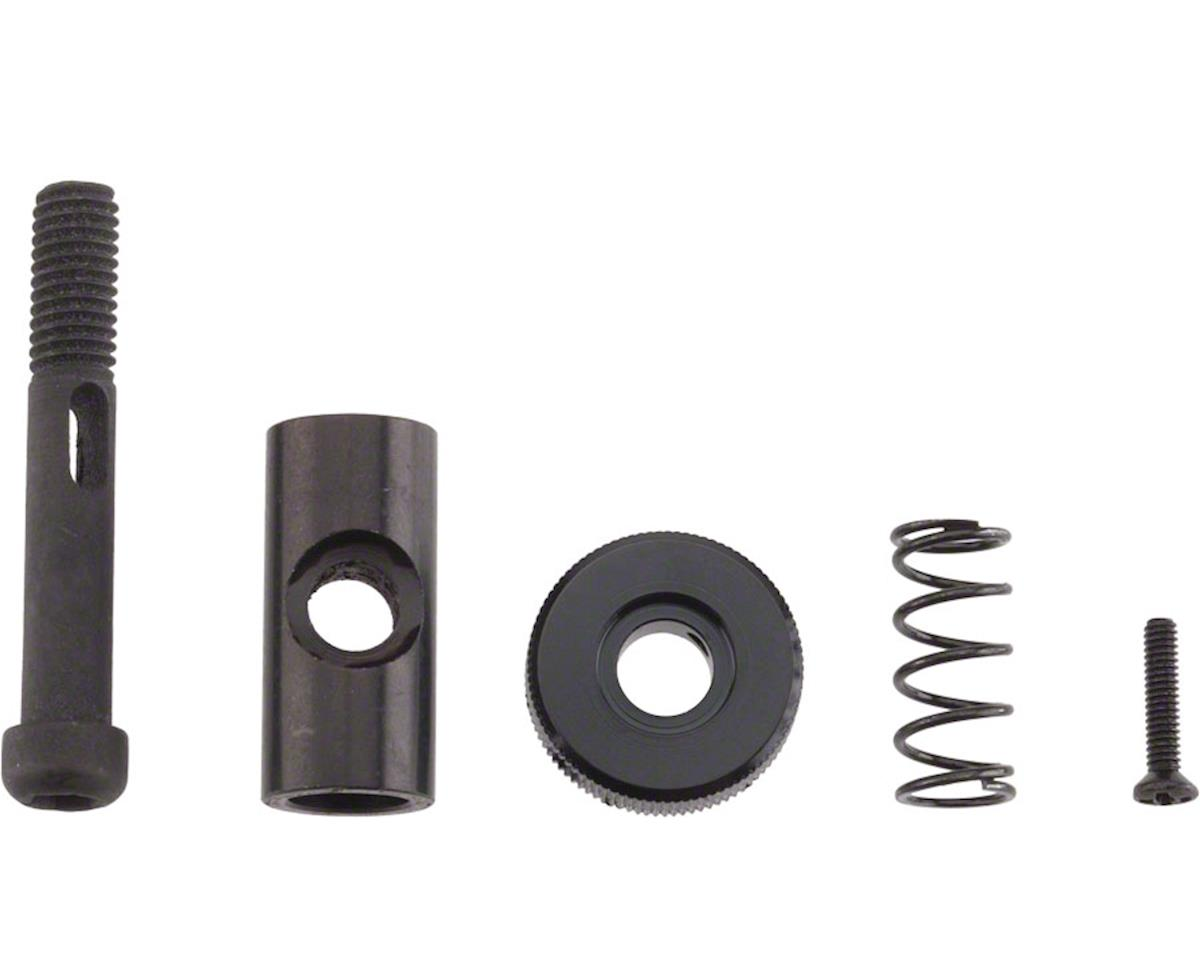 Avid Elixir Elixir CR, Elixir R, Code R Lever Reach Adjuster Service Parts Kit