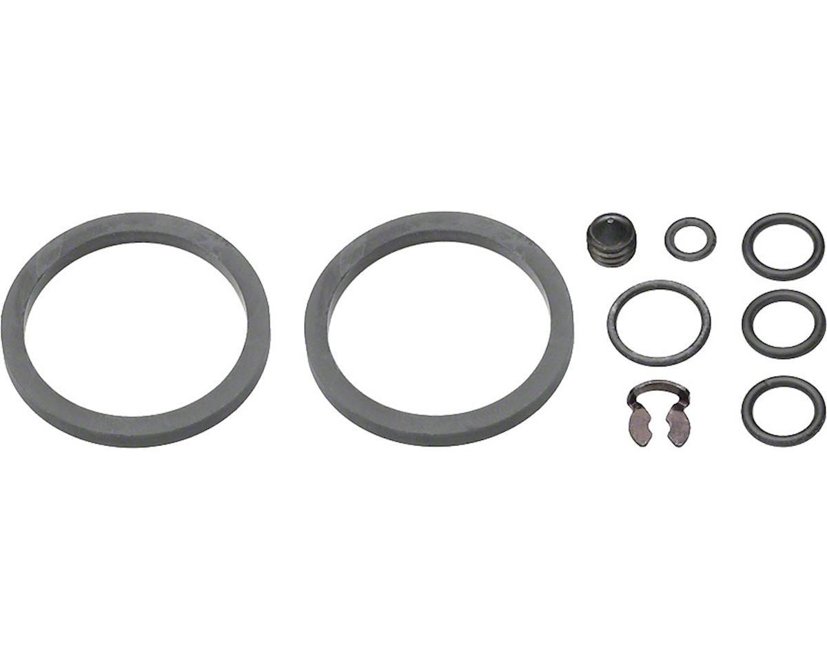 Elixir Caliper Service Parts Kit