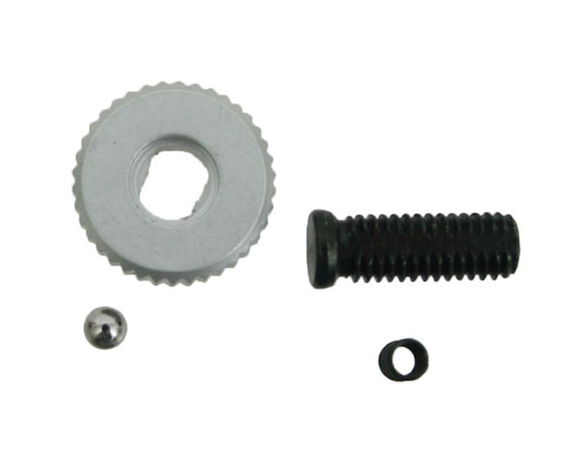 Avid Brake Lever Blades & Pivot Parts
