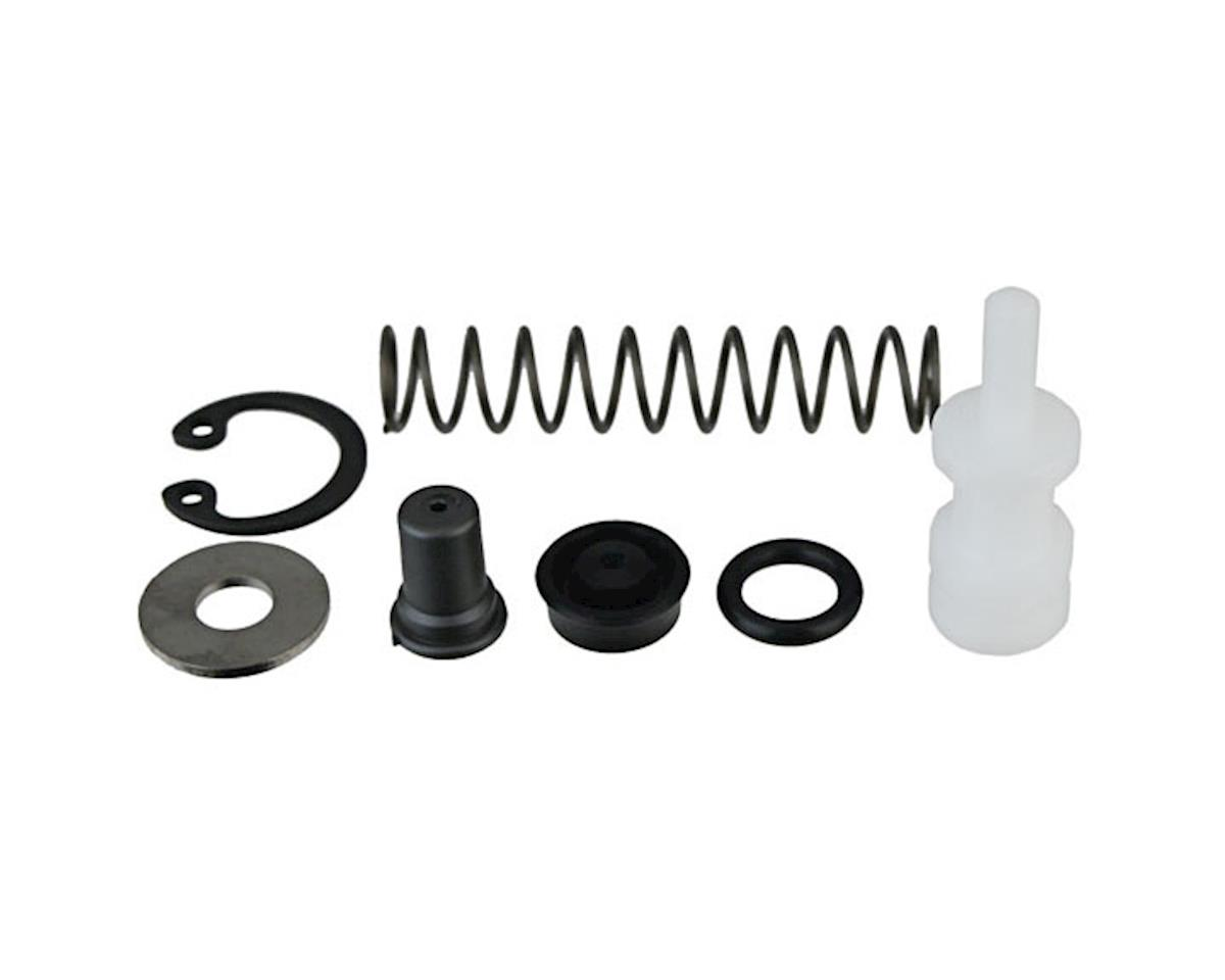 Avid Juicy 3, Juicy 3.5 Lever Internals Service Parts Kit [11.5215 ...