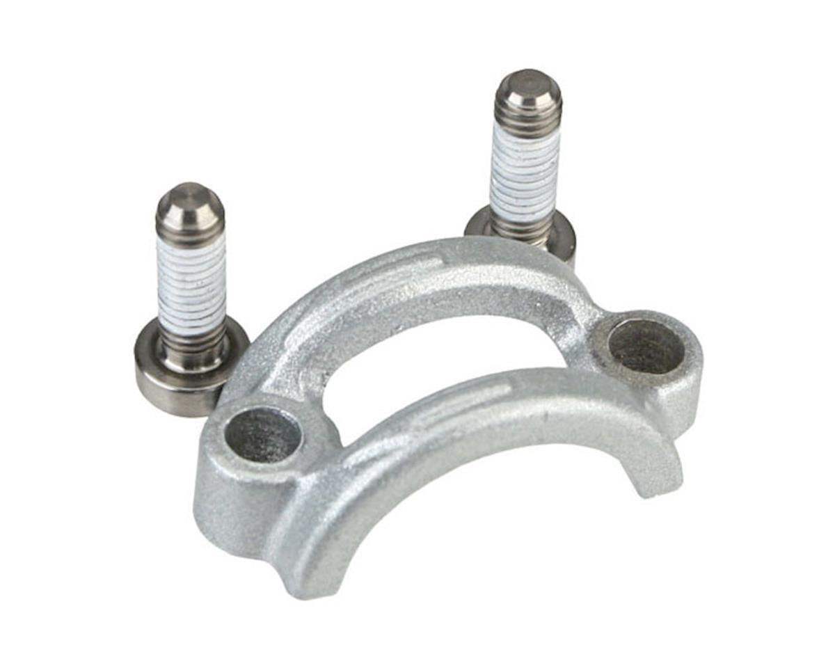 Master Cylinder/Lever Parts