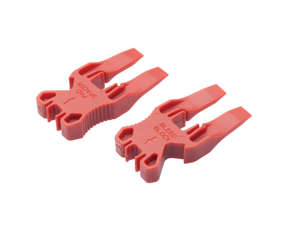 Avid Elixir Pad Spreader Tool