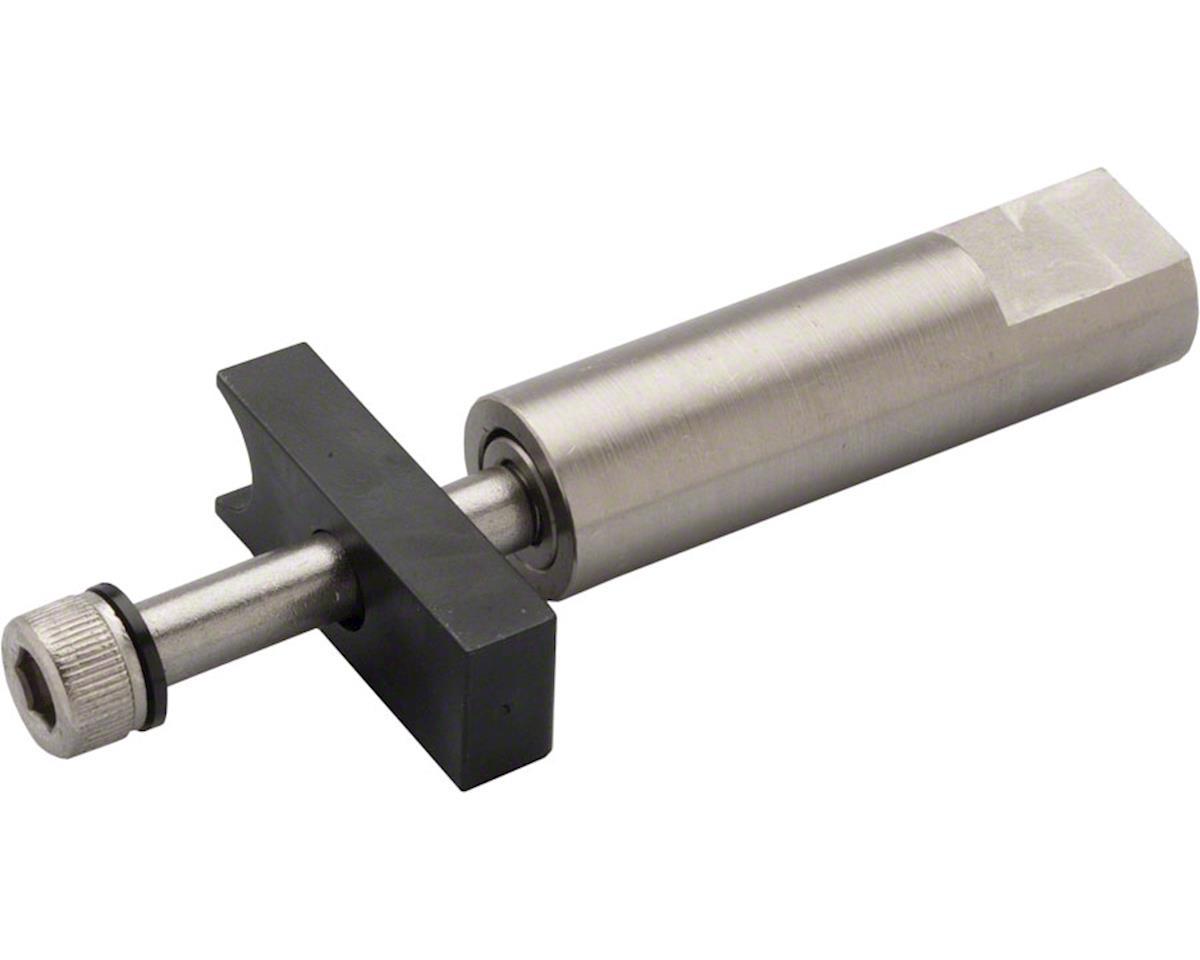 Avid Elixir Lever Pivot Bearing Press Fits XX, CR Mag