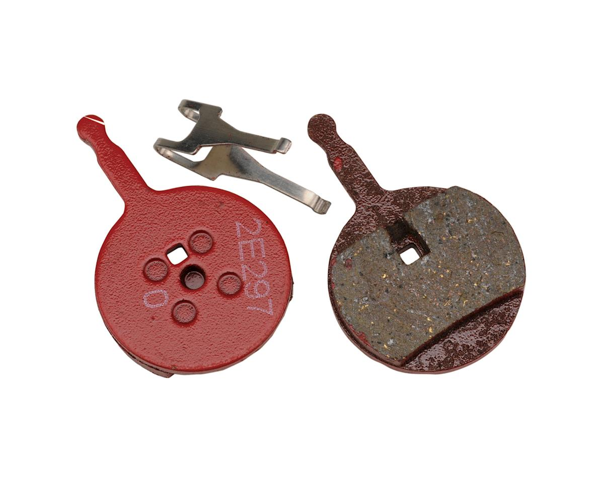 Avid BB5 Disc Brake Pads