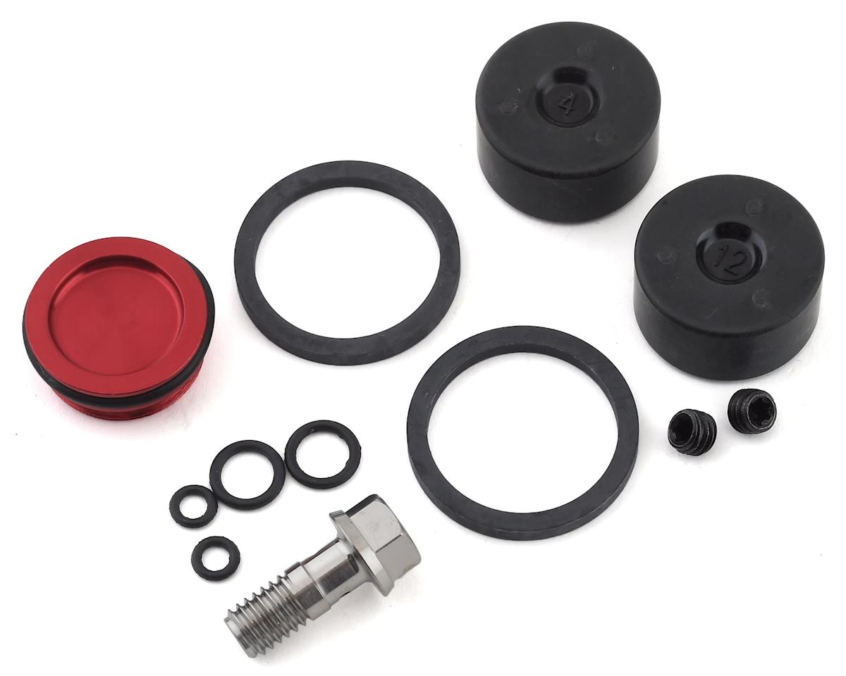 Avid Juicy Ultimate Caliper Service Parts Kit