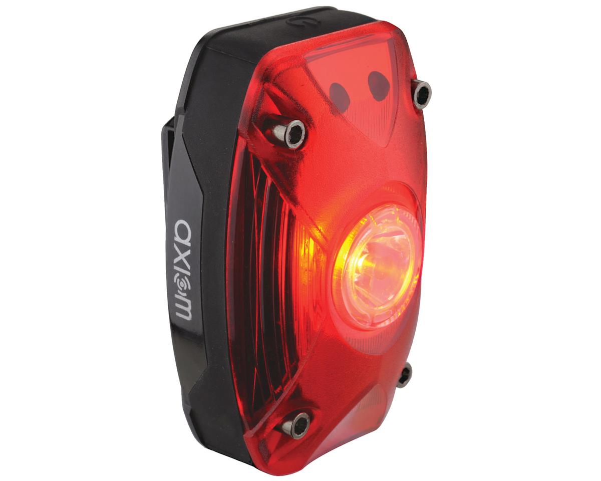 Multiple Color Options Brand New Lezyne KTV Drive Bicycle Rear Tail Light