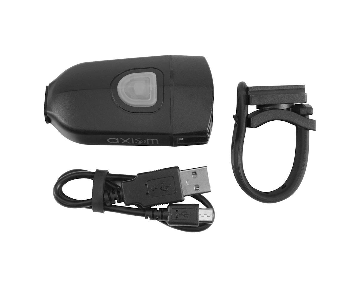 Axiom Lights Lazer 300 LED Headlight