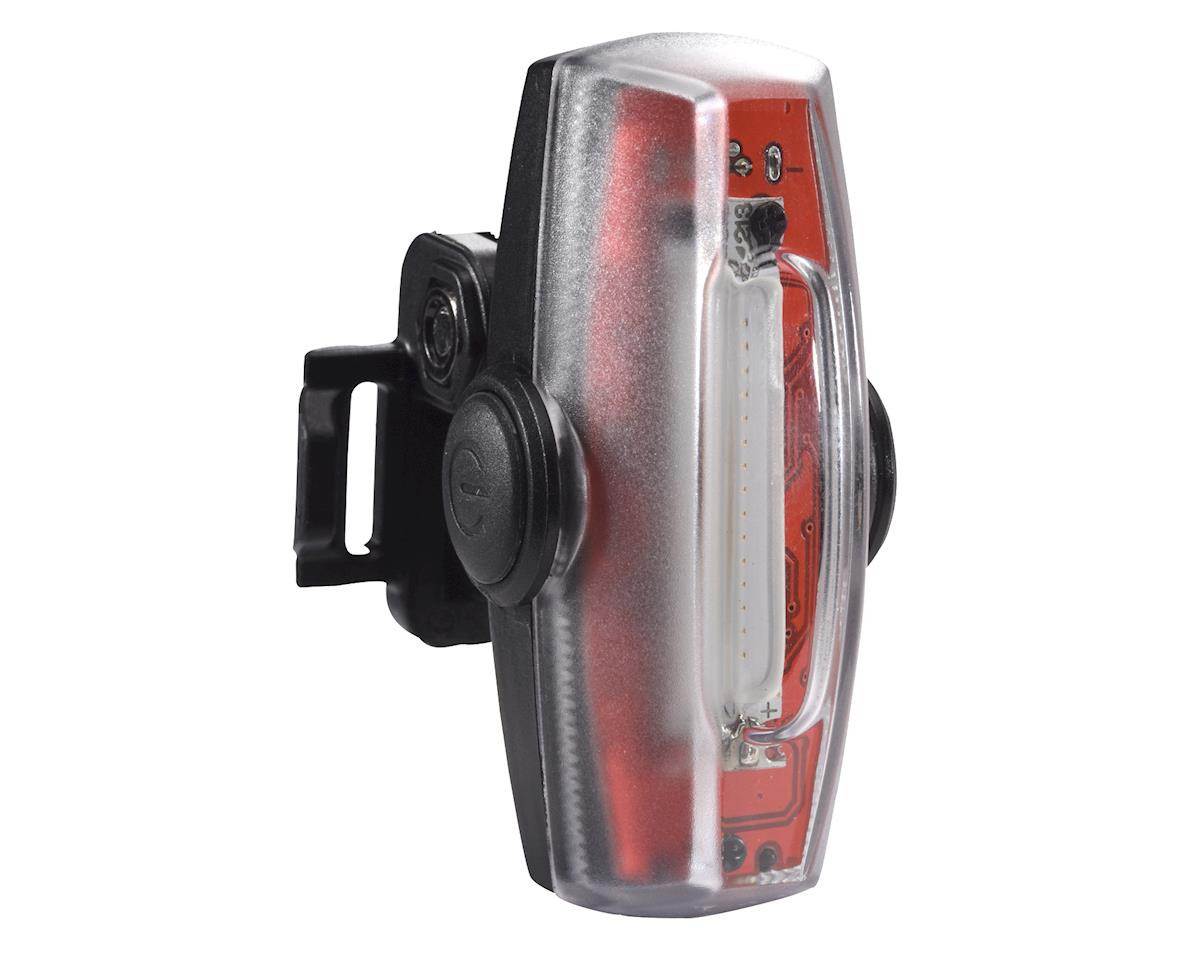 Image 2 for Axiom Lights Lazer 700 LED Headlight/Pulse 30 Tail Light Combo