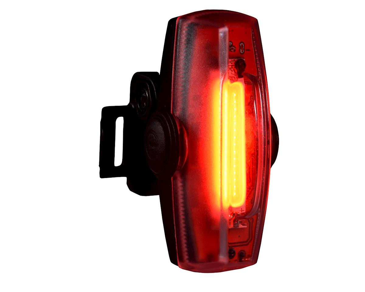 Image 3 for Axiom Lights Lazer 700 LED Headlight/Pulse 30 Tail Light Combo