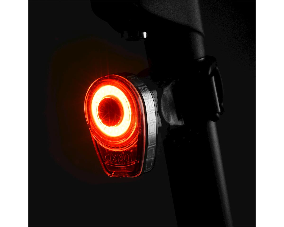 Axiom Lights Corona 50 Rear Light