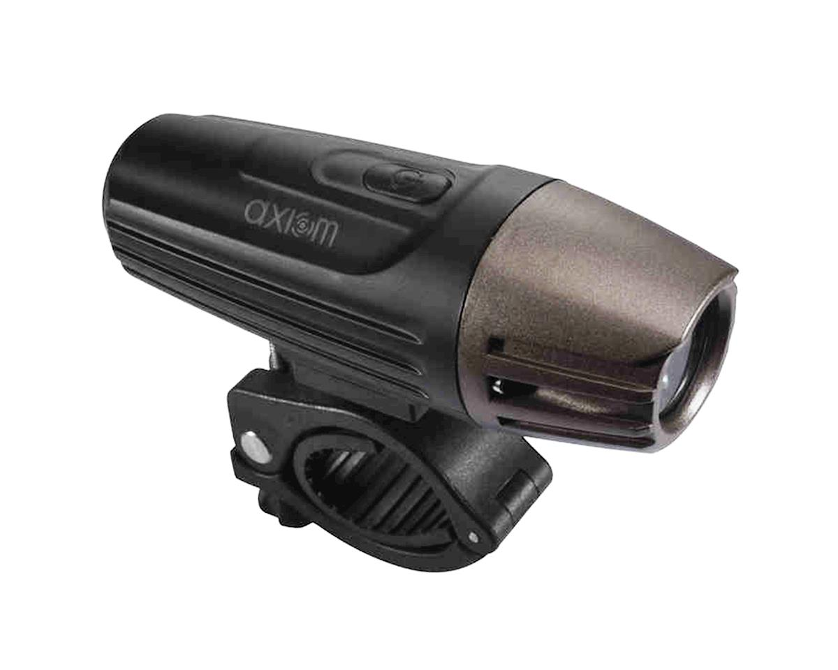 Axiom Lights Lazer 500 Headlight