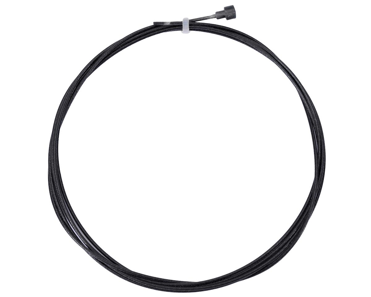 Aztec PTFE-Coated MTB Brake Inner Wire