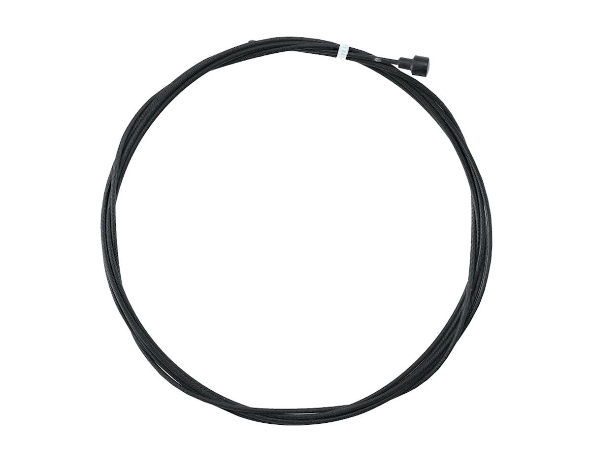 Image 2 for Aztec Duracote PTFE Brake Cable (Road)