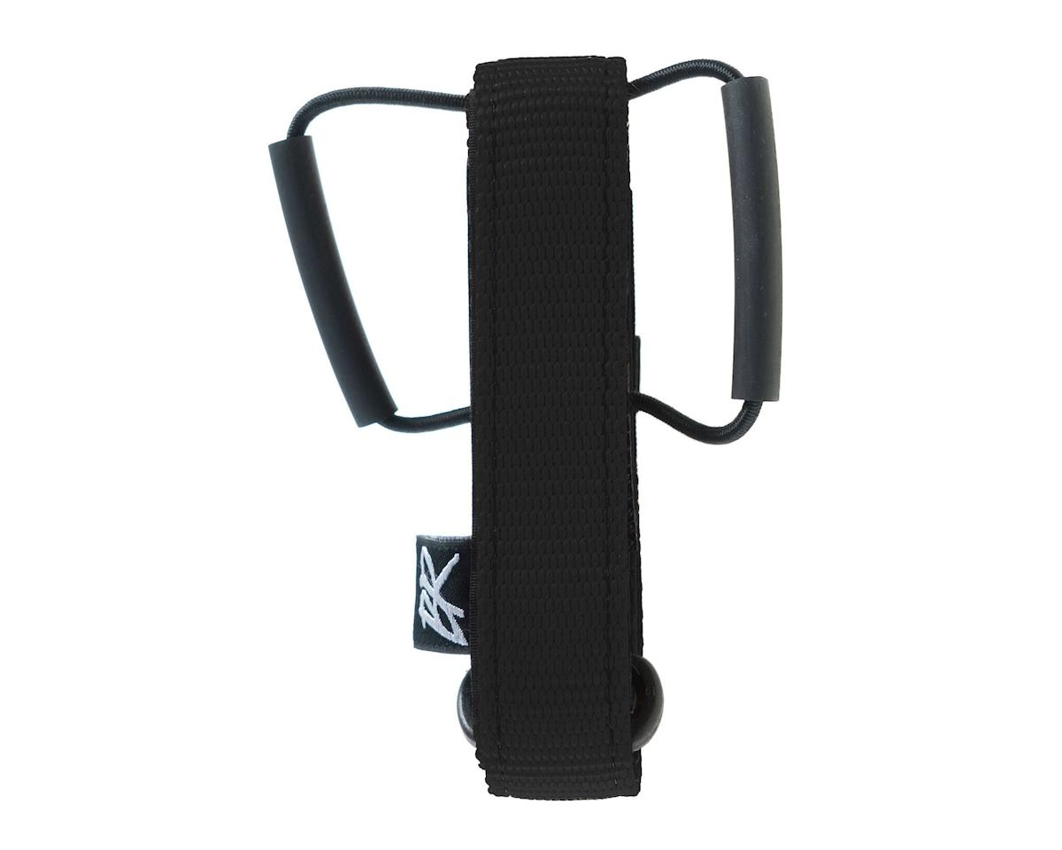 Backcountry Research Mutherload Frame Strap (Black)