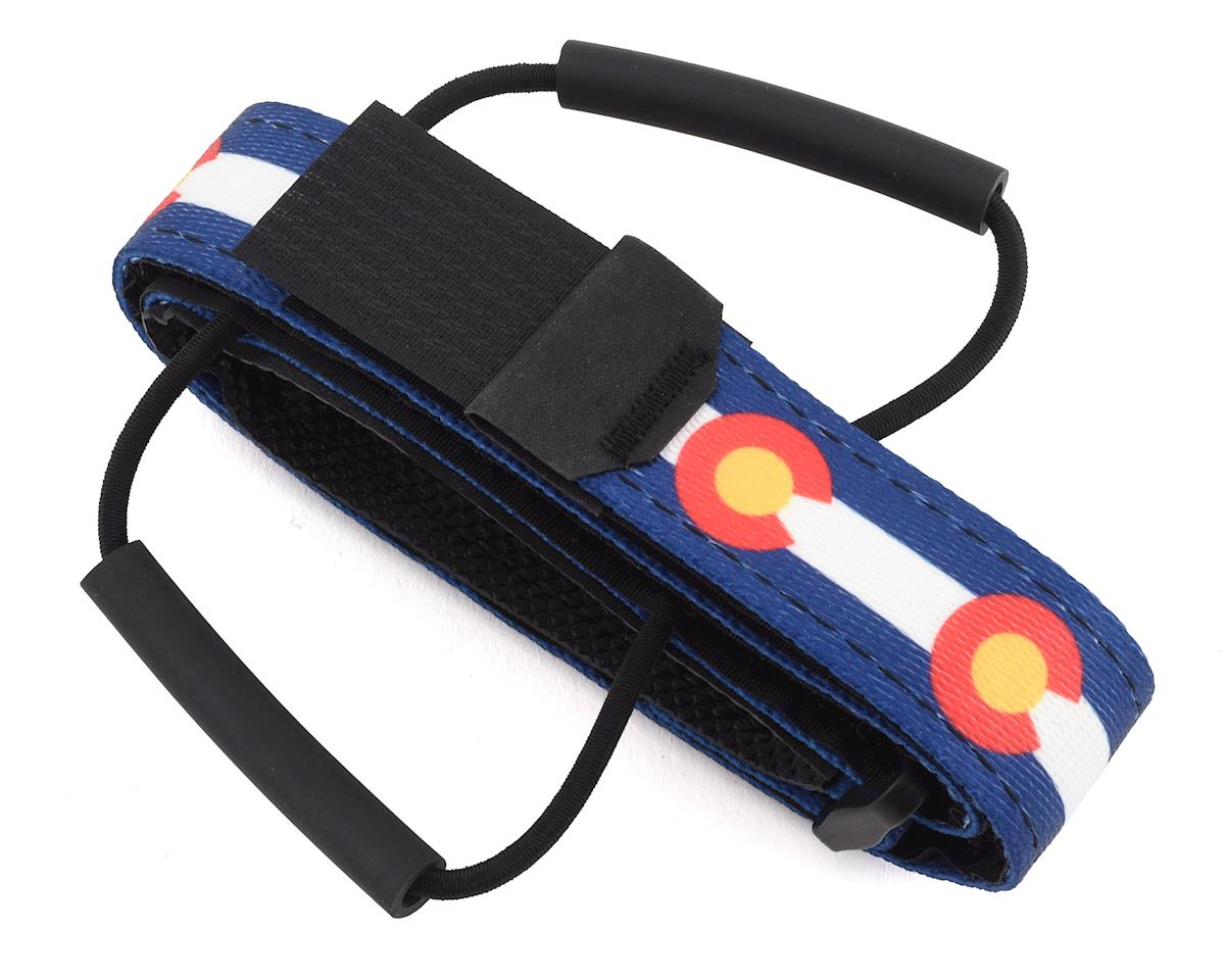 Backcountry Research Mutherload Frame Strap (Colorado)