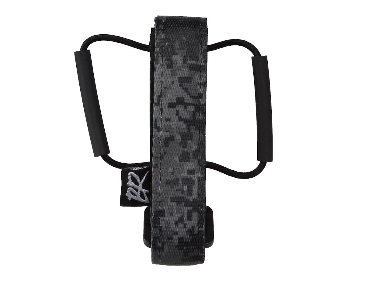 Backcountry Research Mutherload Frame Strap (Digi Camo Dark)