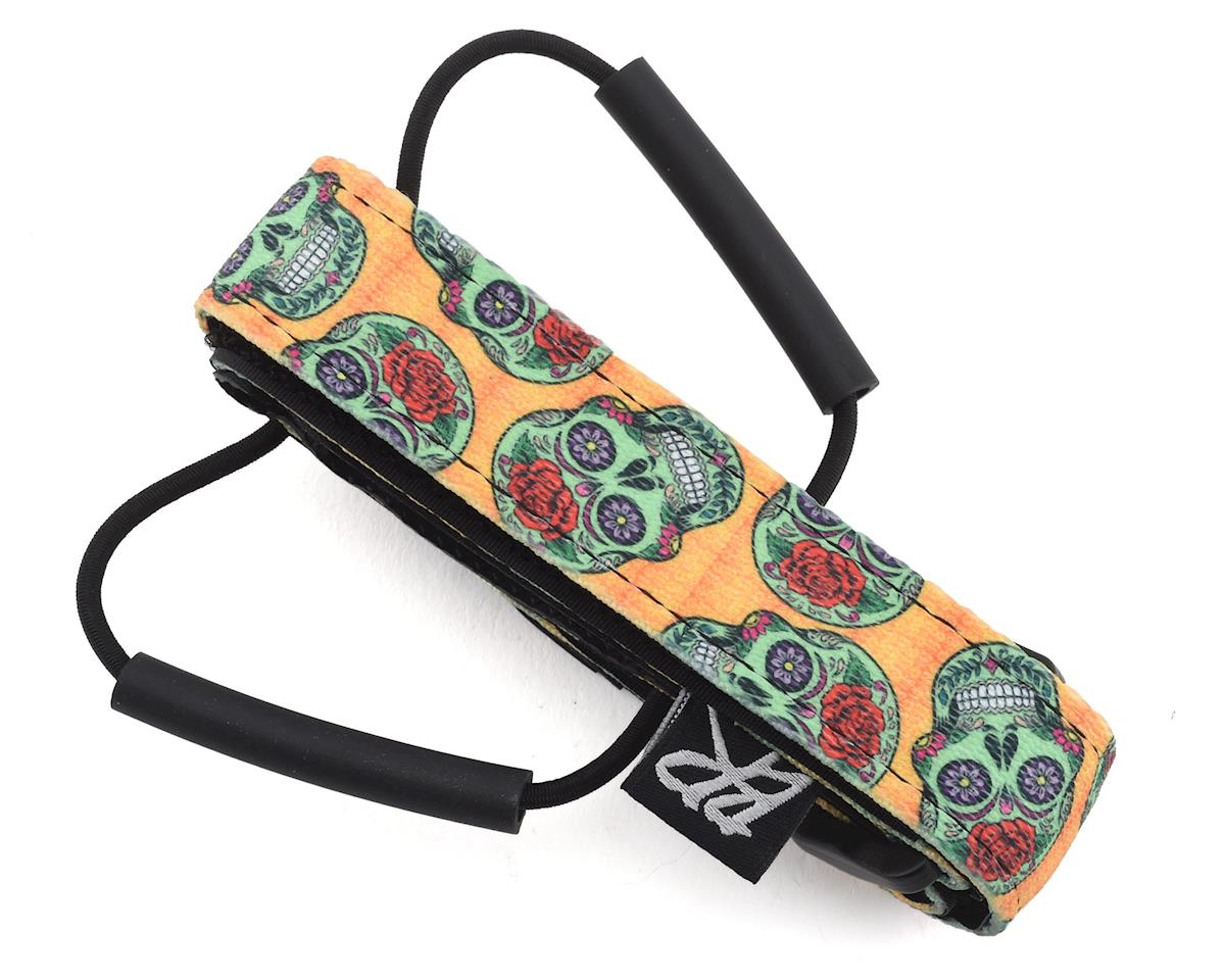 Image 1 for Backcountry Research Mutherload Frame Strap (Los Muertos)