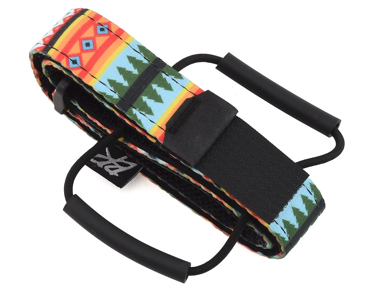 Backcountry Research Mutherload Frame Strap (Pines)