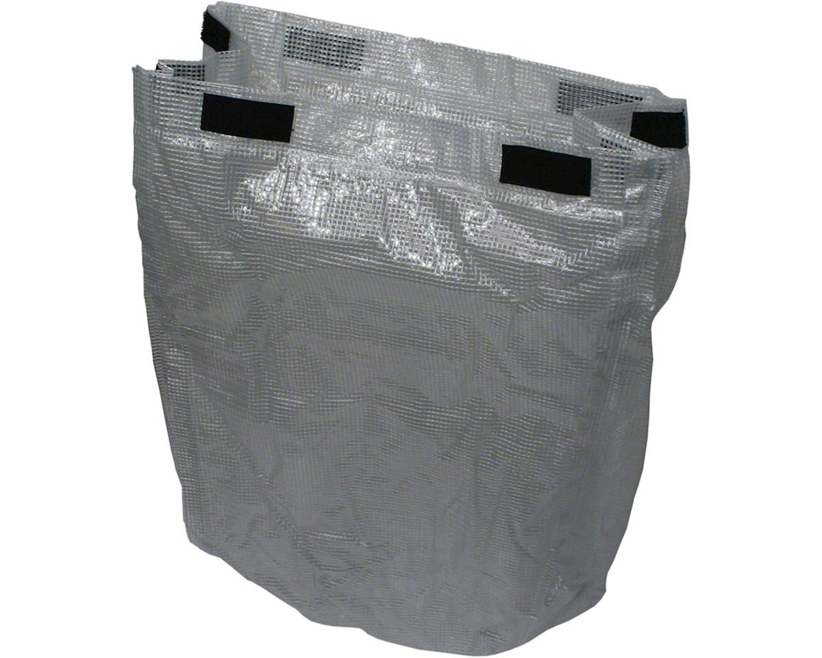 Banjo Brothers Replacement Waterproof Bag Liner (Panniner)