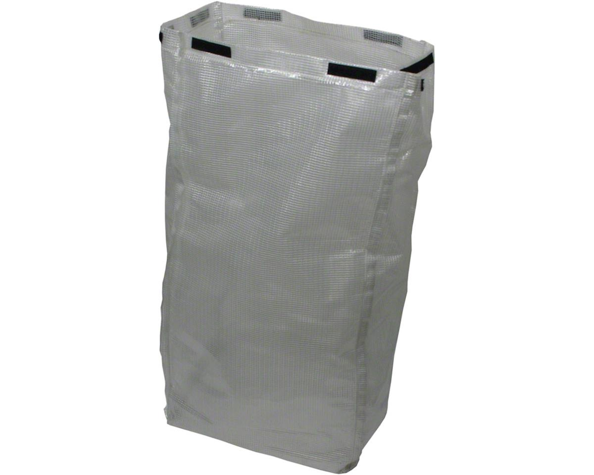 Banjo Brothers Replacement Waterproof Bag Liner (MD)