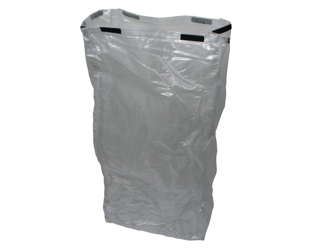 Banjo Brothers Replacement Waterproof Bag Line (LG)